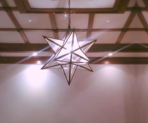 Specialty-lighting-03