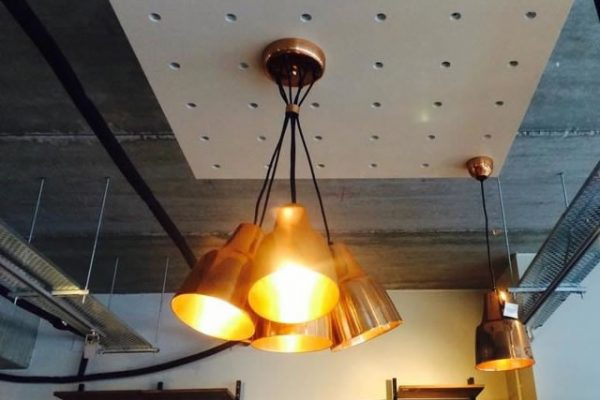 commercial-lighting