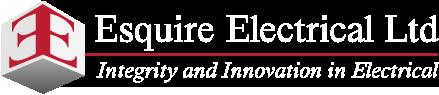Esquire Electrical Ltd